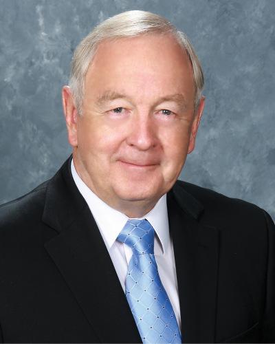 Stan Kittelson