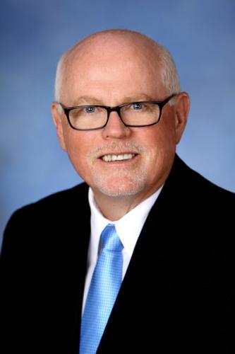 Mike Belseth