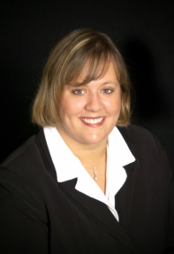 Heidi Ferguson