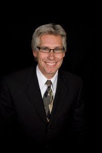 Corey Ferguson