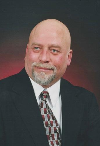 Michael J.Kirila, Jr.