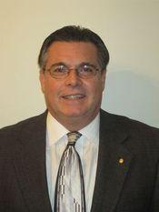 Anthony J. Quahliero Jr.