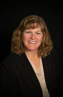Susan Klicka