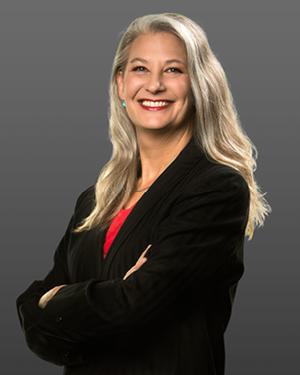 Jennifer Rehnke