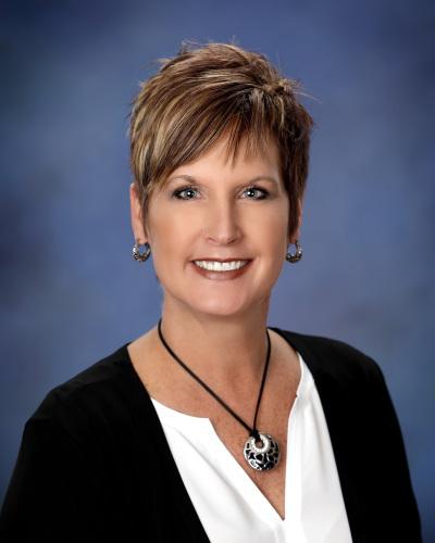 Brenda Klosterman