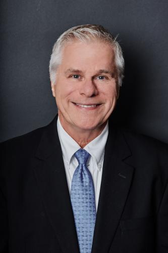 Ken Rubenzer