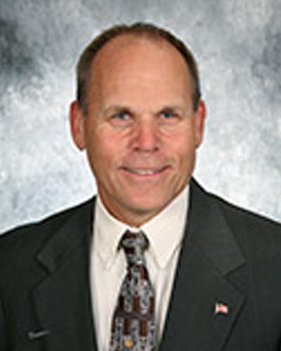 Lyle Rambow
