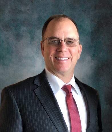 Randy Fehr
