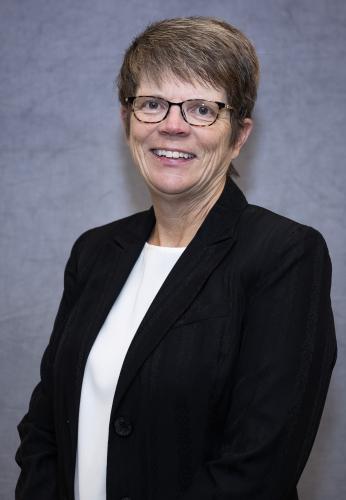 Shari Opdahl