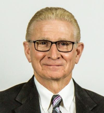 Dennis Vosters