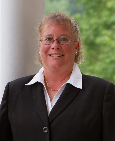 Leslie Ivey