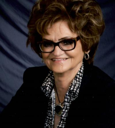 Rosie Ereth