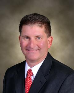 Wayne F. Tauber