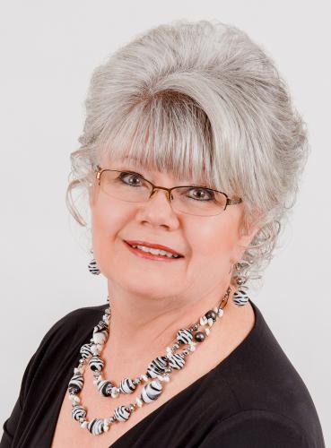 Judy Plamann