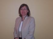 Malinda McKinney