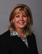 Sheila Bartsch