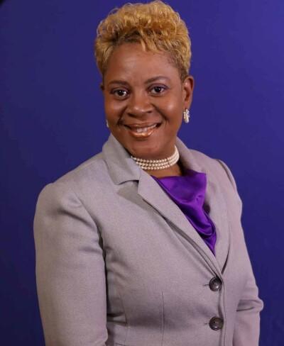Rochelle Edwards