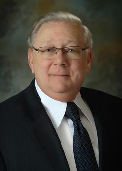 Kyran J. Miller