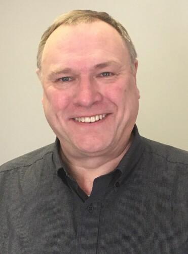 Paul Schaumburg