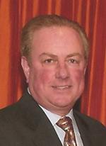 Michael P. Tasca
