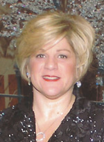 Susan M. Tasca