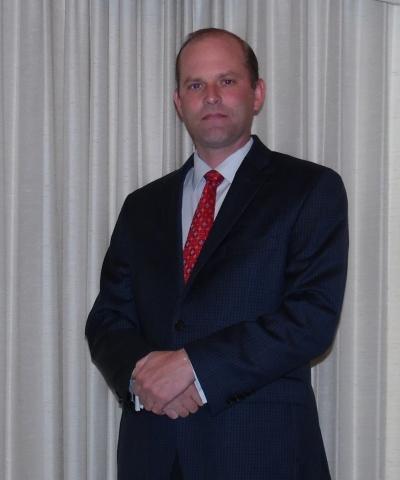 Jeremy L. Wise