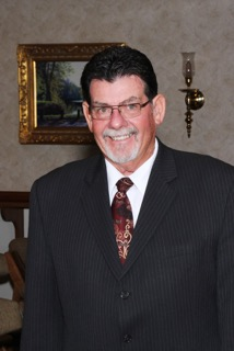 Dave Brinson