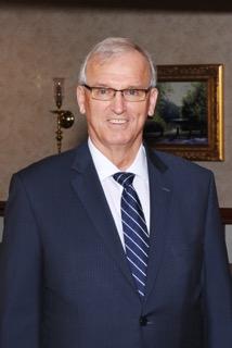 Bob Livingston