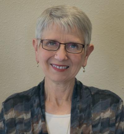 Debbie Whitt