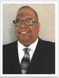 Rev. Norris Jackson