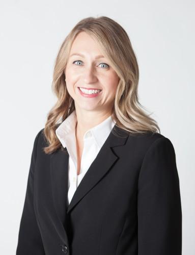 Karla Berdan-Phillips