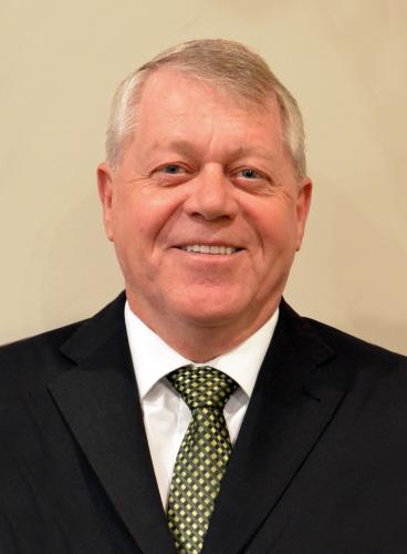 Sid Talsma