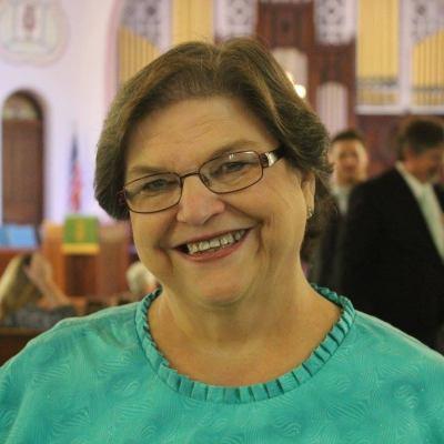 Margie Seeman