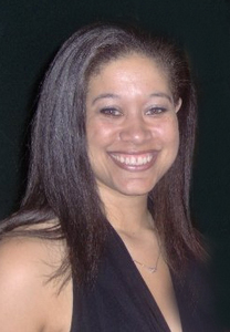 Hon. Bridget M. Wright White, Esq.