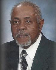 Charlie Dixon Jr.