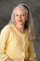 Deborah Reeves