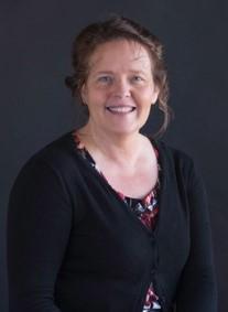 Wendy Montgomery