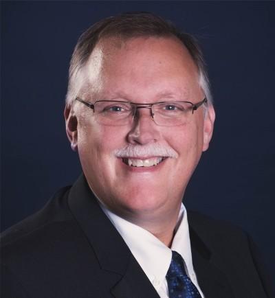 Jeff Bryan