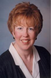 Susan R. Whetsel