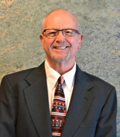 Jeff Kiphart