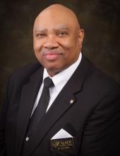 Herbert Walker, Jr.