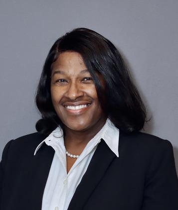Kimberly Freeman