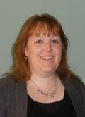 Karen Mayhew Strecker