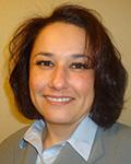 Natalie Kenan