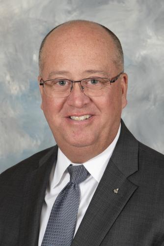 Joseph Sellars
