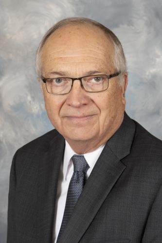 Dave Brening