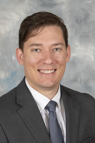 Jensen Leger