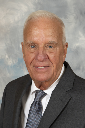 Terry Scroggs