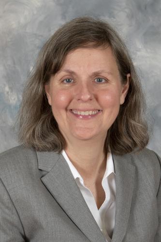 Beth Carlisle