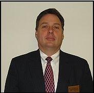 David Whitley